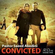 ACLJ_Pastor Saeed Abedini 01-30-13.jpg
