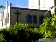 Central-Assembly-of-God-Church-Tehranfarsichristiannetwork.jpg