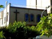 Central-Assembly-of-God-Church-Tehranfarsichristiannetwork.jpg