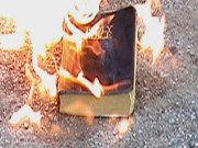 LiveLeak-dot-com-0337a5b0ea5d-bible-burn.jpg.resized.jpg