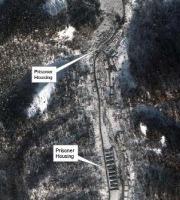 North Korea_camp 14.jpg