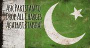 ODM_Rimsha-advocacy-website.jpg