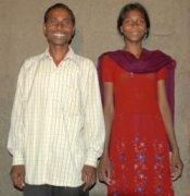 Ramtubai+and+Shermila
