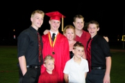 Rowe Fami - Grad night 2012.jpg
