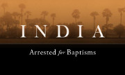 VOM_arrested for baptisms 09-28-12.jpg