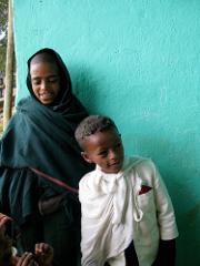 ethiopiankids_colleentaugher.jpg