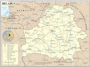 map_belarus.jpg