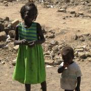 sudan-refugees.jpg