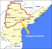 telangana_districts.jpg