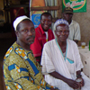 TWR to reach Africa's unreached with new radio transmitter