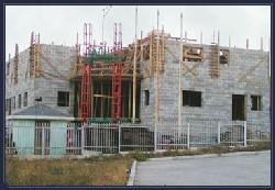 FEBC continues rebuilding a Christian radio station in Mongolia.