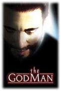 Godman released on U-S television, Spanish is next.