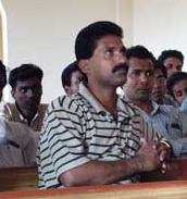 Christians in India facing more violence, cover up is underway