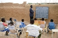 Indigenous missionaries are the key to massive strategy to rebuild ministry in Sudan.