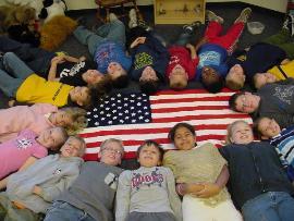 Worldwide Christian Schools supports urban Christian schools
