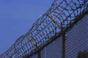Crossroad Bible Institute issues a calls for help to share the love of Christ to prison inmates.