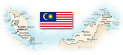 Malaysian court says conversion from Islam is illegal