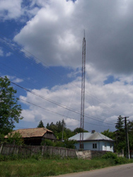 Christian radio listeners in Romania and Moldova support their local radio stations