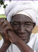 Increasing violence in Darfur, Sudan may force humanitarian groups out