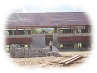 AMG seeks teachers for a new school in Thailand.