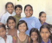 A Christian ministry prepares for another wave in India.
