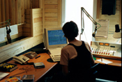 Christian radio in jeopardy in Russia, license renewal rejected