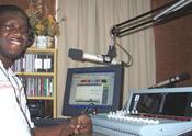 Radio seminars present unique outreach opportunities in Latin America