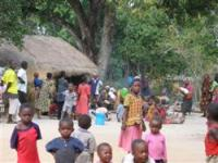 AIDS creates new ministry growth for a mission agency.