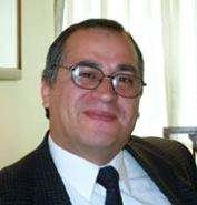 Ministry announces new director for Chile.