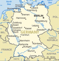 GEMGermany_map