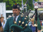 Prayer needed for Celtic speaking work