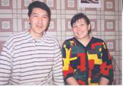 Wife of national missionary in Kazakhstan dies in accident