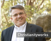 Bible teaching radio ministry is seeing exponential group