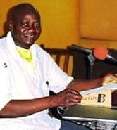 Missionaries break new ground in a Burkina Faso radio ministry.