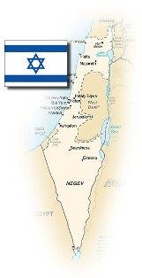 War looms over Israel and Lebanon.
