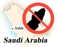 More Christians arrested in Saudi Arabia raid.