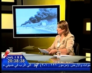Bombings close Christian media ministry in Lebanon.