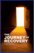 IBS offers addiction recovery resources