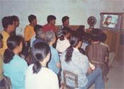 Asian believers are gearing up for an unprecedented evangelistic effort