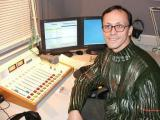 Christian Radio for Russia suffers setback