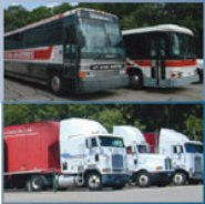 Life Action prepares 'Transportation for Transformation'.