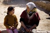 Missionary radio targets women abroad