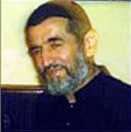 Grisly murder of priest in Iraq underscores Christian predicament.