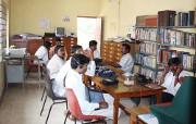 Dengue, other ills in India monsoon footprint–ministry seeks to rebuild.