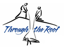 """""""Through the Roof"""" training program equips churches for disability ministry."""