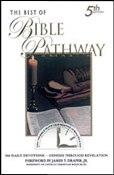 Bible Pathway Ministries issues challenge for 2007.