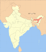 Christians in India face violent intimidation.
