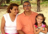 Cuban pastor cleared on trafficking charges.