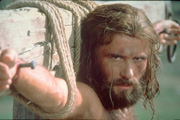 <I>JESUS</I> Film embarking on new project