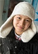 Kazakhstan trip nears; believers mobilize for community outreach.